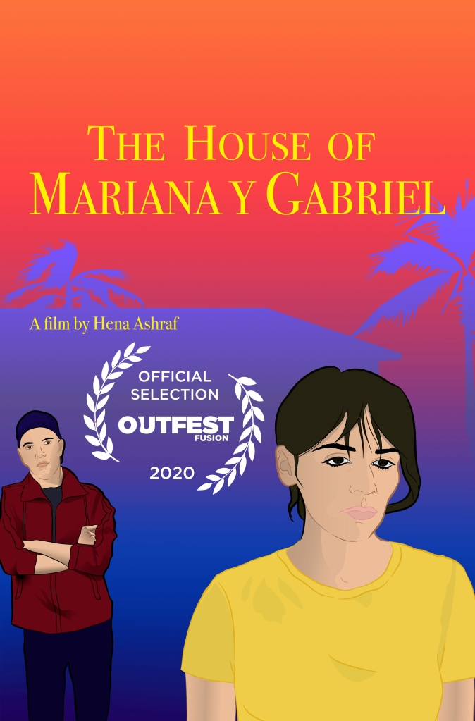 FILM POSTER_HOUSEOFMARIANA_FLAT_FINAL-OF20laurels